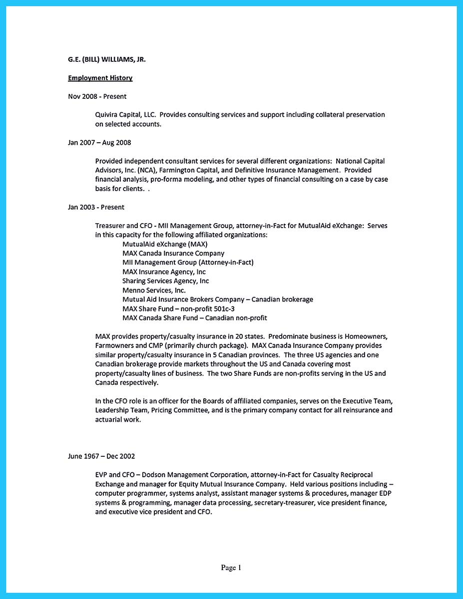 Captivating car salesman resume ideas for flawless resume for Saleslady resume sample