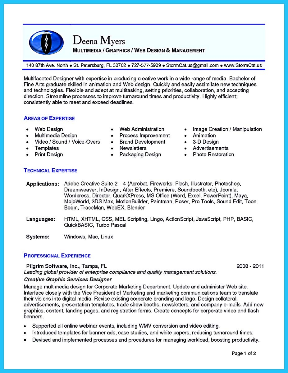 Download Professional Resume Paper   haadyaooverbayresort com Pinterest