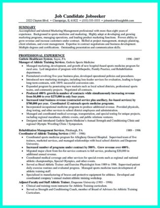 cover letter 324x420 case manager resume template and addiction case