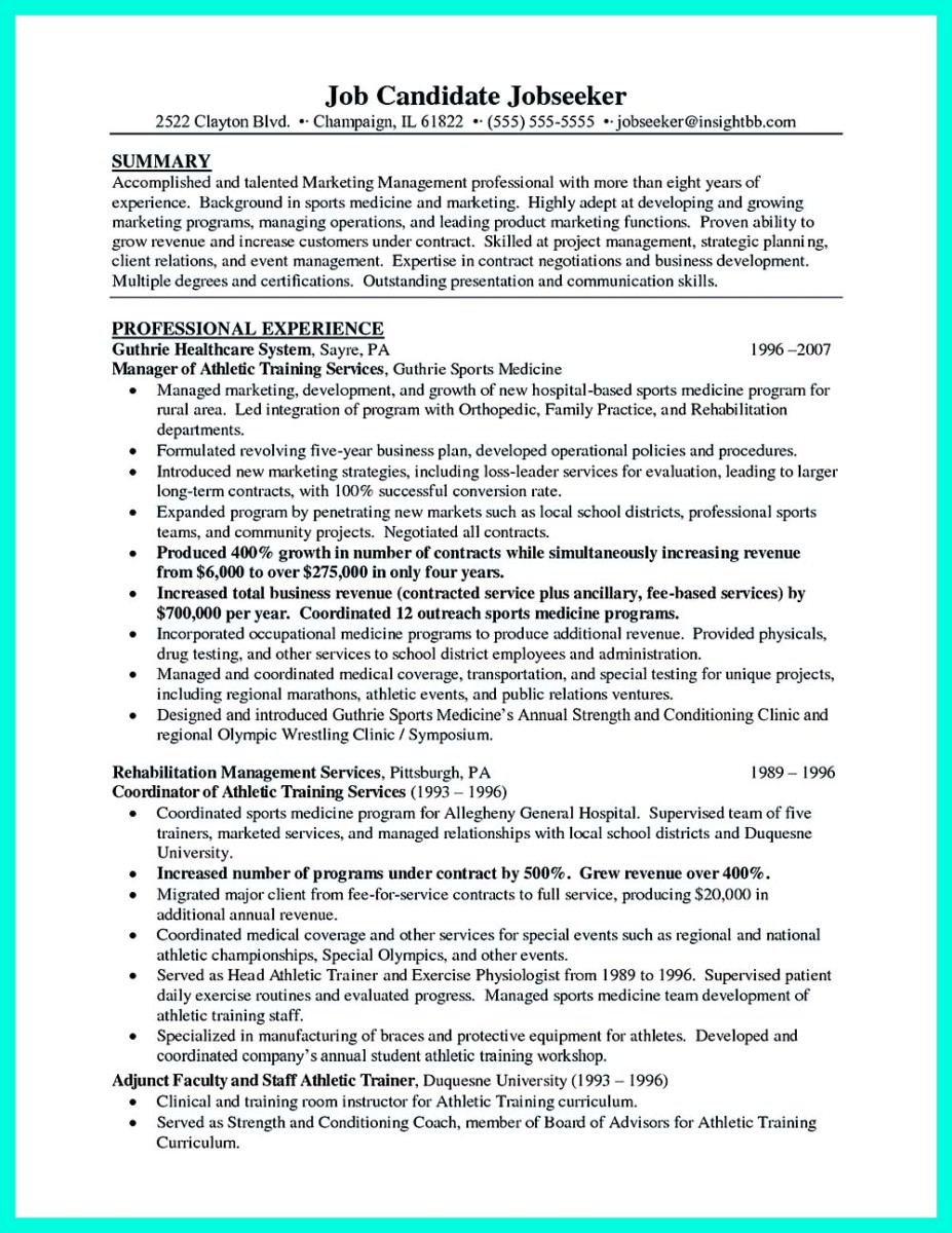 Cover Letter For Marketing Executives Infovia Net Product Manager Sample  Resume Cover Letter For Product Marketing