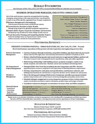 The Most Excellent Business Management Resume Ever  %Image NameThe Most Excellent Business Management Resume Ever  %Image NameThe Most Excellent Business Management Resume Ever  %Image NameThe Most Excellent Business Management Resume Ever  %Image NameThe Most Excellent Business Management Resume Ever  %Image NameThe Most Excellent Business Management Resume Ever  %Image NameThe Most Excellent Business Management Resume Ever  %Image NameThe Most Excellent Business Management Resume Ever  %Image NameThe Most Excellent Business Management Resume Ever  %Image NameThe Most Excellent Business Management Resume Ever  %Image NameThe Most Excellent Business Management Resume Ever  %Image NameThe Most Excellent Business Management Resume Ever  %Image NameThe Most Excellent Business Management Resume Ever  %Image NameThe Most Excellent Business Management Resume Ever  %Image NameThe Most Excellent Business Management Resume Ever  %Image NameThe Most Excellent Business Management Resume Ever  %Image NameThe Most Excellent Business Management Resume Ever  %Image NameThe Most Excellent Business Management Resume Ever  %Image NameThe Most Excellent Business Management Resume Ever  %Image NameThe Most Excellent Business Management Resume Ever  %Image NameThe Most Excellent Business Management Resume Ever  %Image NameThe Most Excellent Business Management Resume Ever  %Image NameThe Most Excellent Business Management Resume Ever  %Image NameThe Most Excellent Business Management Resume Ever  %Image NameThe Most Excellent Business Management Resume Ever  %Image NameThe Most Excellent Business Management Resume Ever  %Image NameThe Most Excellent Business Management Resume Ever  %Image NameThe Most Excellent Business Management Resume Ever  %Image NameThe Most Excellent Business Management Resume Ever  %Image NameThe Most Excellent Business Management Resume Ever  %Image NameThe Most Excellent Business Management Resume Ever  %Image NameThe Most Excellent Business Management Resume Ever  %Image NameThe Most Excellent Business Management Resume Ever  %Image NameThe Most Excellent Business Management Resume Ever  %Image NameThe Most Excellent Business Management Resume Ever  %Image NameThe Most Excellent Business Management Resume Ever  %Image NameThe Most Excellent Business Management Resume Ever  %Image NameThe Most Excellent Business Management Resume Ever  %Image NameThe Most Excellent Business Management Resume Ever  %Image NameThe Most Excellent Business Management Resume Ever  %Image NameThe Most Excellent Business Management Resume Ever  %Image Name
