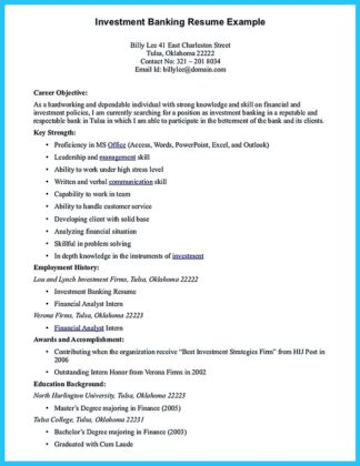 One of Recommended Banking Resume Examples to Learn  %Image NameOne of Recommended Banking Resume Examples to Learn  %Image NameOne of Recommended Banking Resume Examples to Learn  %Image NameOne of Recommended Banking Resume Examples to Learn  %Image NameOne of Recommended Banking Resume Examples to Learn  %Image NameOne of Recommended Banking Resume Examples to Learn  %Image NameOne of Recommended Banking Resume Examples to Learn  %Image NameOne of Recommended Banking Resume Examples to Learn  %Image NameOne of Recommended Banking Resume Examples to Learn  %Image NameOne of Recommended Banking Resume Examples to Learn  %Image NameOne of Recommended Banking Resume Examples to Learn  %Image NameOne of Recommended Banking Resume Examples to Learn  %Image NameOne of Recommended Banking Resume Examples to Learn  %Image NameOne of Recommended Banking Resume Examples to Learn  %Image NameOne of Recommended Banking Resume Examples to Learn  %Image NameOne of Recommended Banking Resume Examples to Learn  %Image NameOne of Recommended Banking Resume Examples to Learn  %Image NameOne of Recommended Banking Resume Examples to Learn  %Image NameOne of Recommended Banking Resume Examples to Learn  %Image NameOne of Recommended Banking Resume Examples to Learn  %Image NameOne of Recommended Banking Resume Examples to Learn  %Image NameOne of Recommended Banking Resume Examples to Learn  %Image NameOne of Recommended Banking Resume Examples to Learn  %Image NameOne of Recommended Banking Resume Examples to Learn  %Image NameOne of Recommended Banking Resume Examples to Learn  %Image NameOne of Recommended Banking Resume Examples to Learn  %Image NameOne of Recommended Banking Resume Examples to Learn  %Image NameOne of Recommended Banking Resume Examples to Learn  %Image NameOne of Recommended Banking Resume Examples to Learn  %Image NameOne of Recommended Banking Resume Examples to Learn  %Image NameOne of Recommended Banking Resume Examples to Learn  %Image NameOne of Recommended Banking Resume Examples to Learn  %Image Name