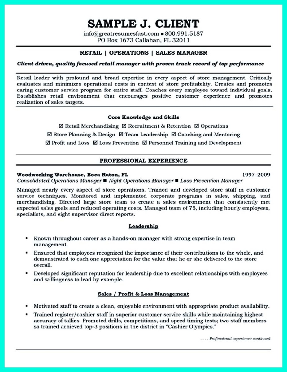 Sample Nurse Manager Resume Entry Level Fashion Buyer Cover Letter Examples Diaster And