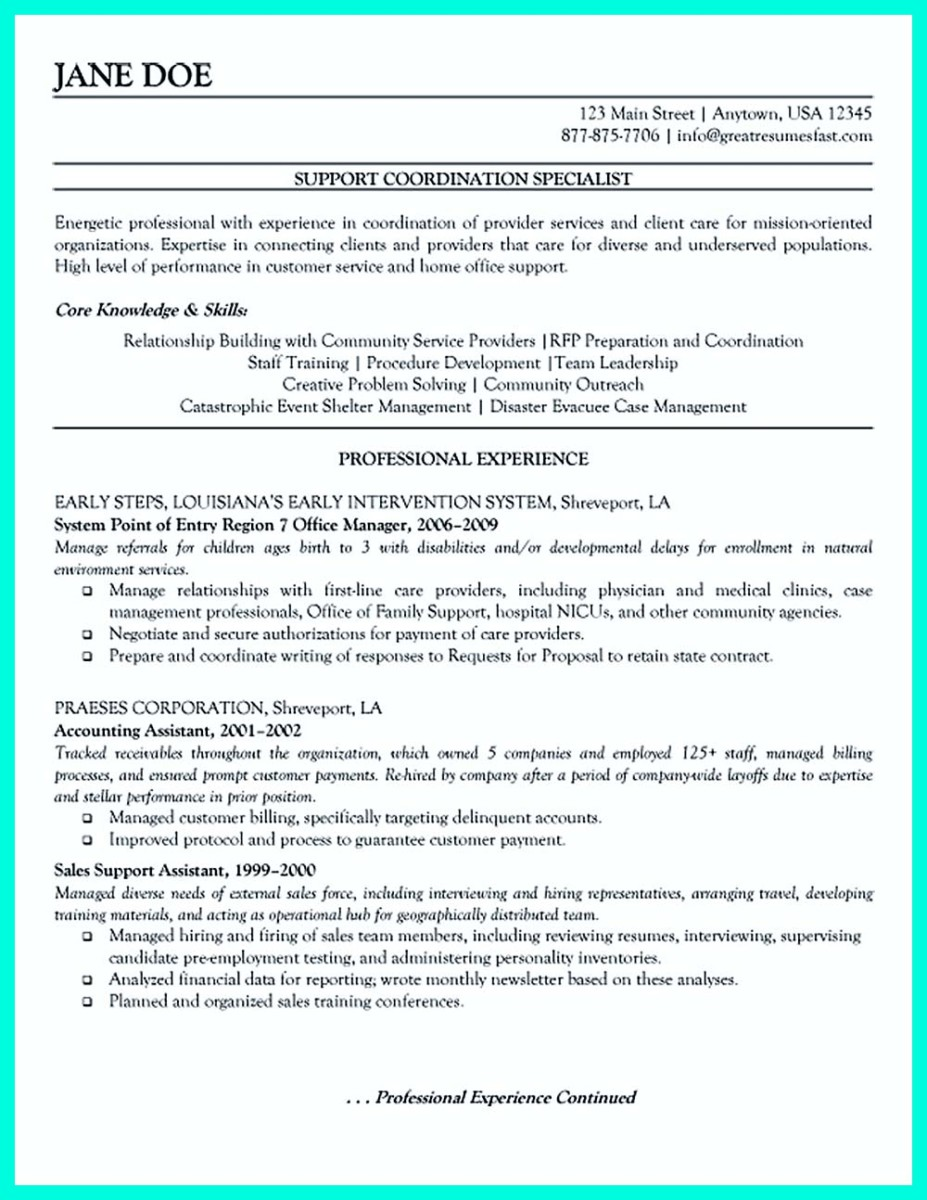 nurse case manager resume sample and substance abuse case manager resume