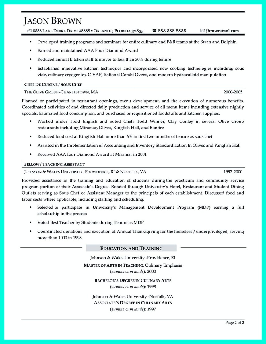 pastry resume objective pastry chef resume objective pastry chef and chef resume pdf 324x420 chef resume objective examples and pastry