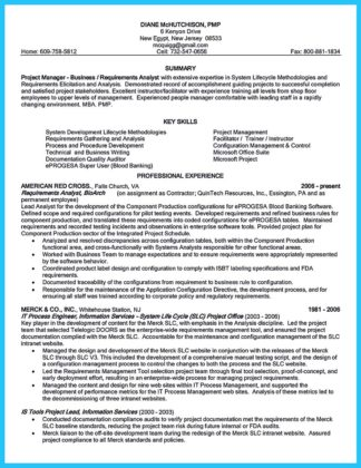 personal banker resume objective examples and banking manager resume objective examples