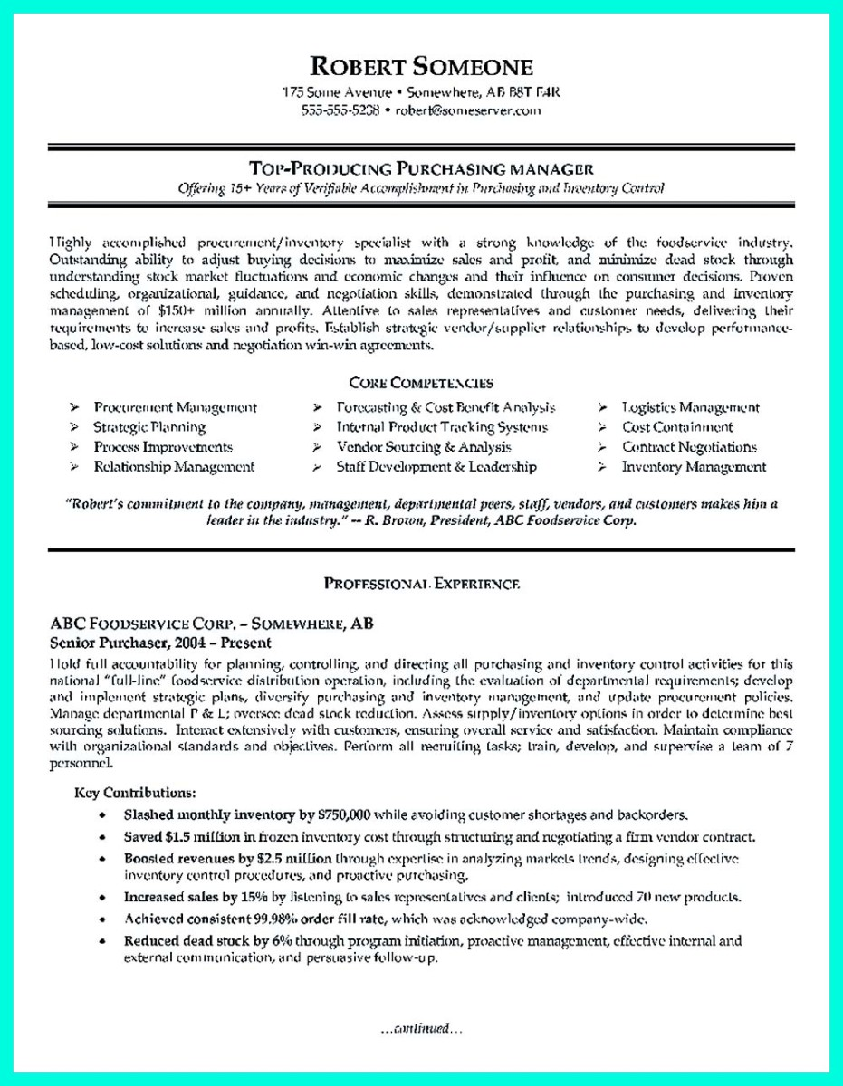 Trial Attorney Resume Example Personal Injury Case Manager Job Marketing  Resume Objective Statement Examples ...