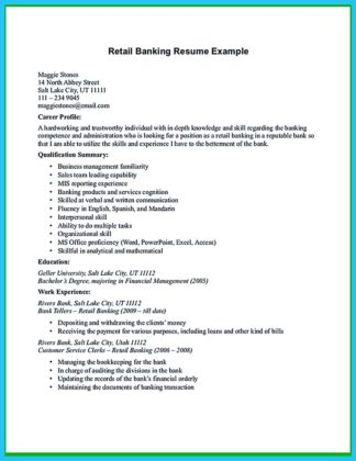 resume examples for investment banking analyst and investment banking resume examples
