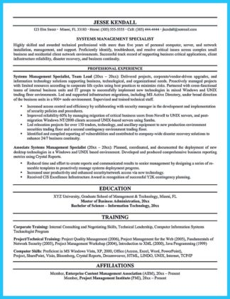 resume for assistant property manager (10)