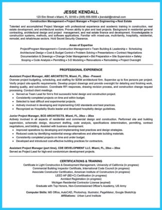resume for assistant property manager (14)