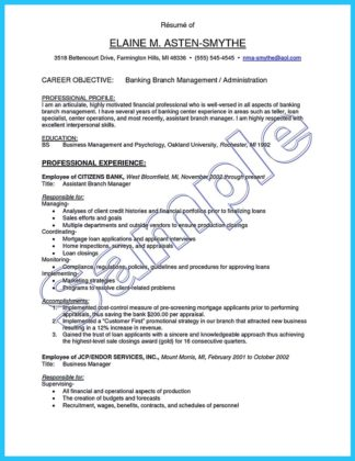 resume for assistant property manager (17)