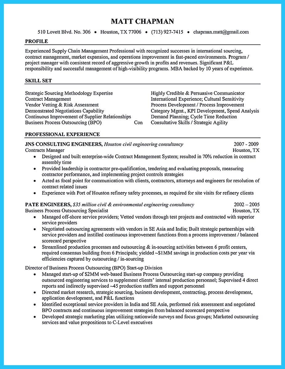 resume for assistant property manager (25)