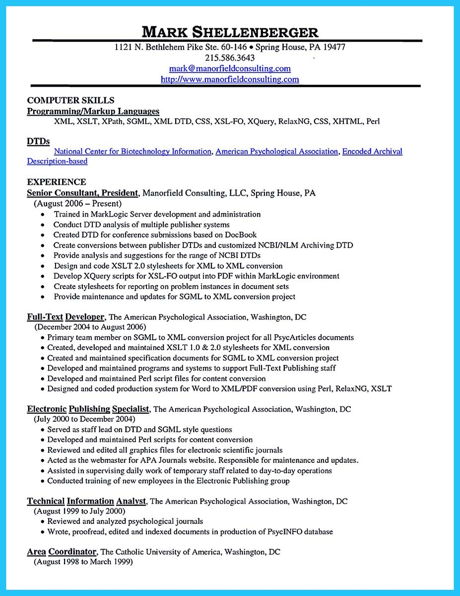 resume for assistant property manager (32)