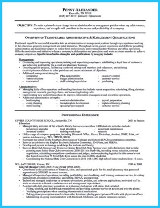 resume for assistant property manager (35)