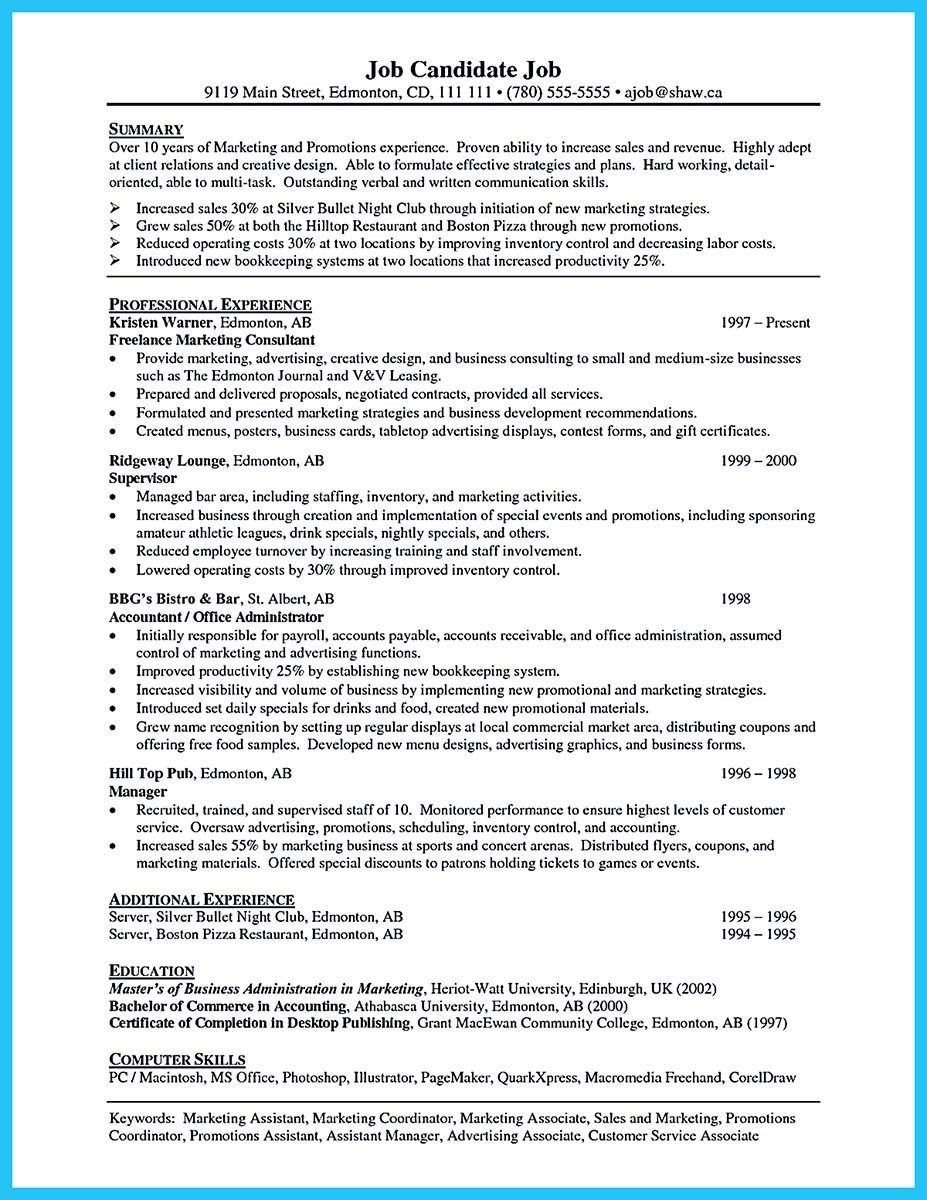 resume for assistant property manager (4)