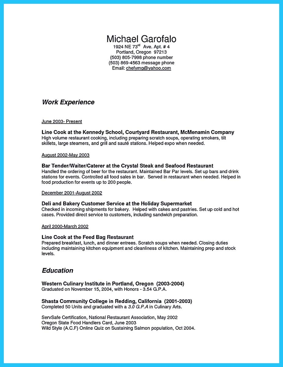 Attractive ... Resume For Bar Manager And Bar Manager Curriculum Vitae. « In Bar Manager Duties