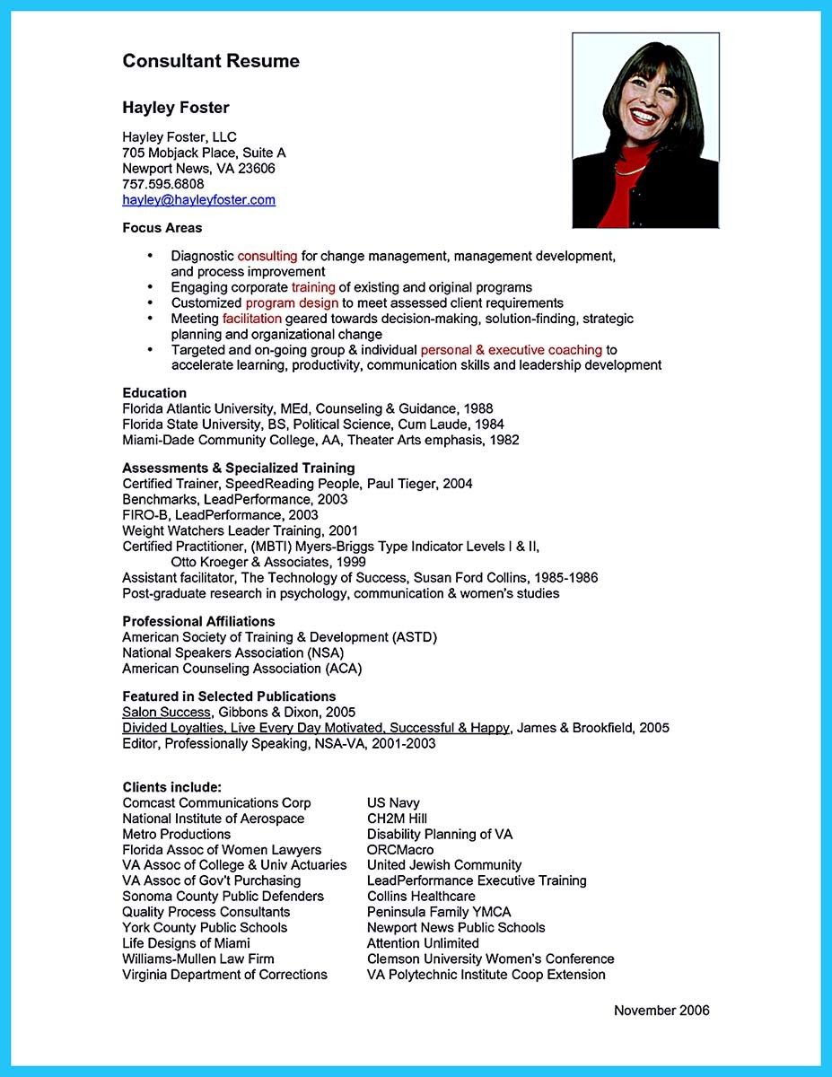 Beautiful Beauty Advisor Resume That Brings You to Your Dream Job  %Image NameBeautiful Beauty Advisor Resume That Brings You to Your Dream Job  %Image NameBeautiful Beauty Advisor Resume That Brings You to Your Dream Job  %Image NameBeautiful Beauty Advisor Resume That Brings You to Your Dream Job  %Image NameBeautiful Beauty Advisor Resume That Brings You to Your Dream Job  %Image NameBeautiful Beauty Advisor Resume That Brings You to Your Dream Job  %Image NameBeautiful Beauty Advisor Resume That Brings You to Your Dream Job  %Image NameBeautiful Beauty Advisor Resume That Brings You to Your Dream Job  %Image Name