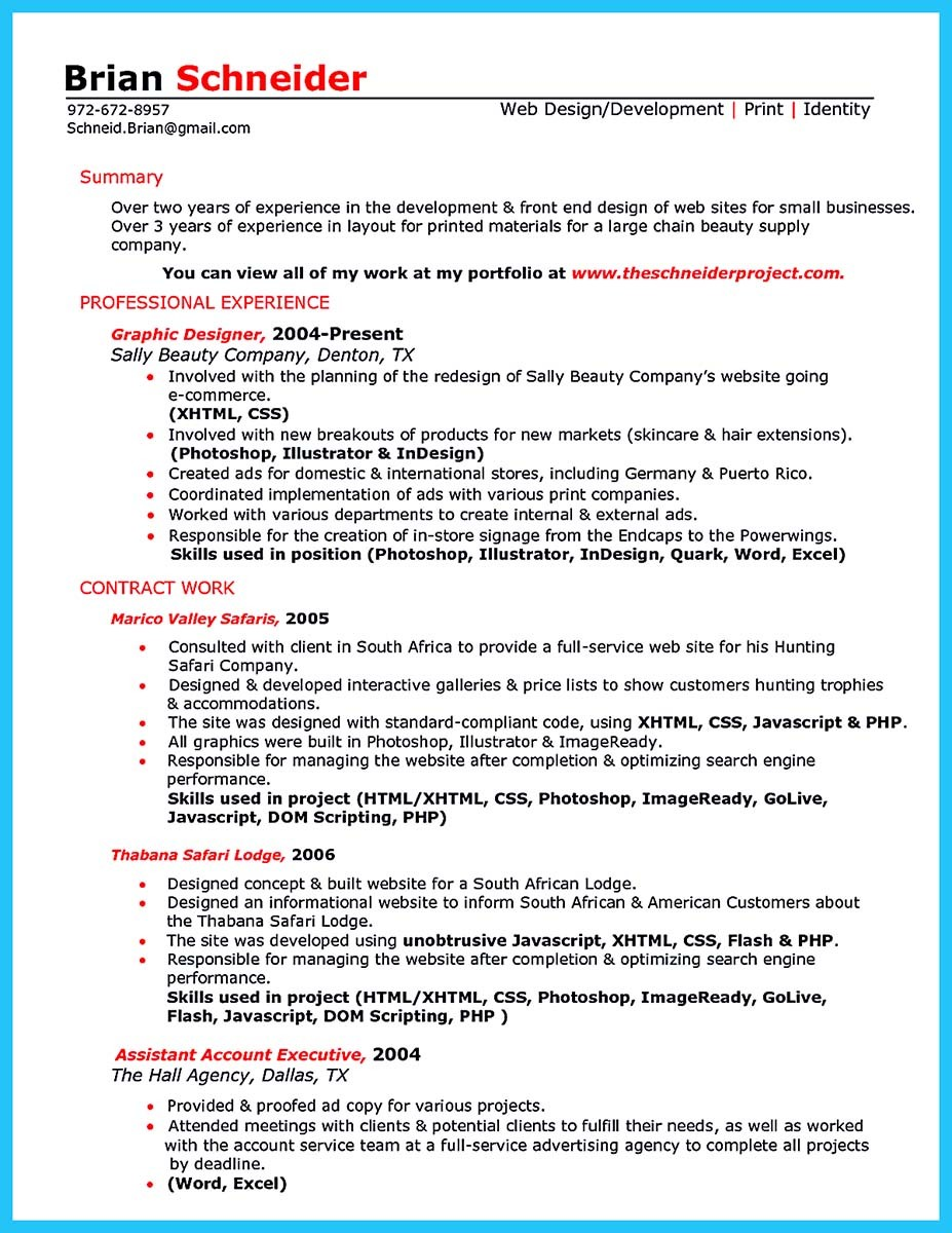 Lovely How To Write Professional Resume Template In Simple Steps Within Beauty Advisor Resume