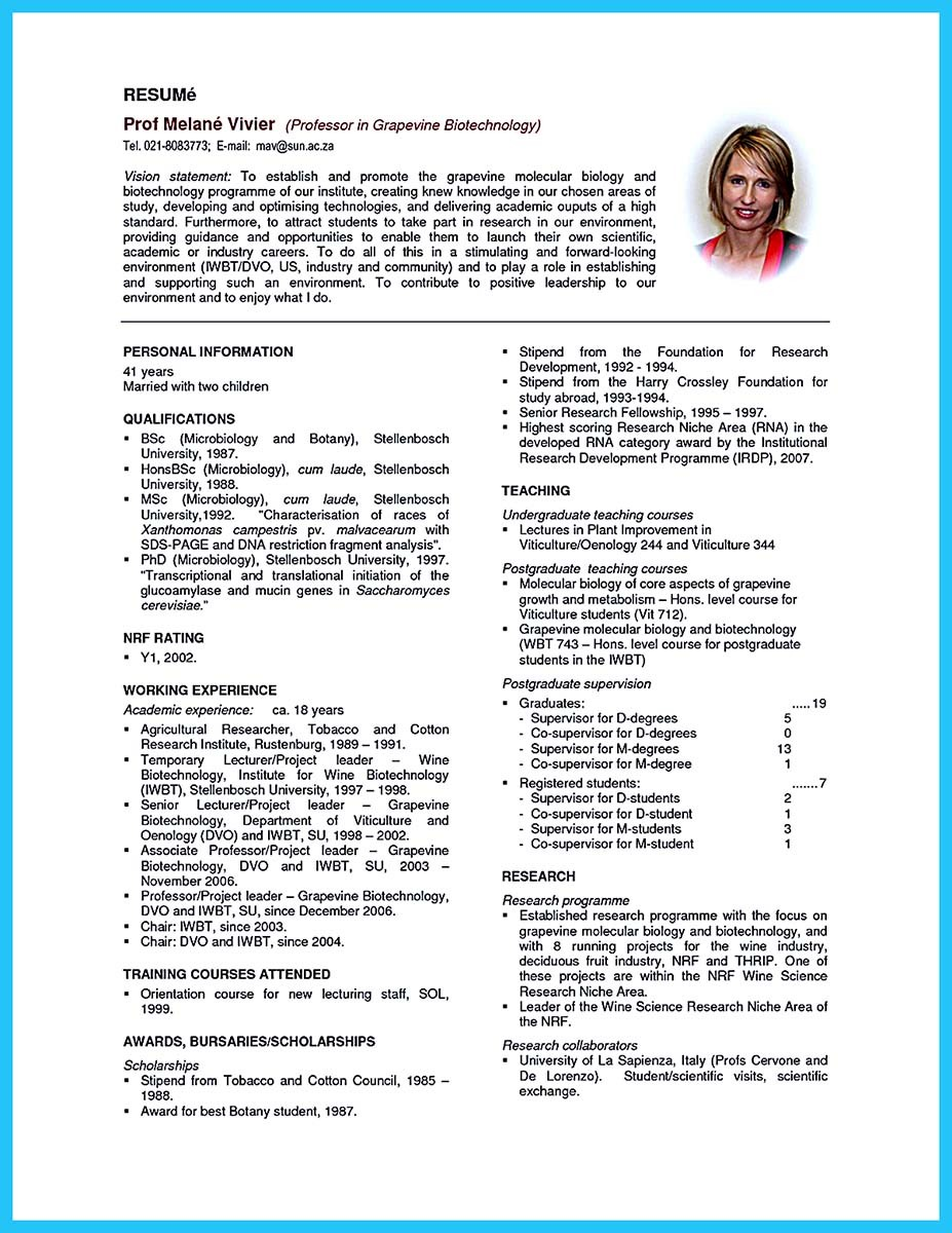 Sophisticated Job for This Unbeatable Biotech Resume  %Image NameSophisticated Job for This Unbeatable Biotech Resume  %Image NameSophisticated Job for This Unbeatable Biotech Resume  %Image NameSophisticated Job for This Unbeatable Biotech Resume  %Image NameSophisticated Job for This Unbeatable Biotech Resume  %Image NameSophisticated Job for This Unbeatable Biotech Resume  %Image NameSophisticated Job for This Unbeatable Biotech Resume  %Image NameSophisticated Job for This Unbeatable Biotech Resume  %Image NameSophisticated Job for This Unbeatable Biotech Resume  %Image NameSophisticated Job for This Unbeatable Biotech Resume  %Image NameSophisticated Job for This Unbeatable Biotech Resume  %Image NameSophisticated Job for This Unbeatable Biotech Resume  %Image NameSophisticated Job for This Unbeatable Biotech Resume  %Image NameSophisticated Job for This Unbeatable Biotech Resume  %Image Name