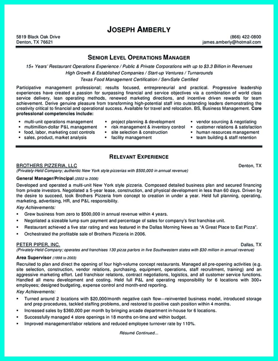 case manager resume best sample resumes koni polycode co