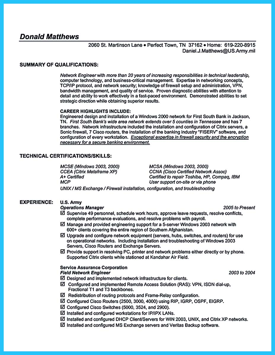 ccna model resume  woltrancom also best data scientist resume sample to get a job  how to write a