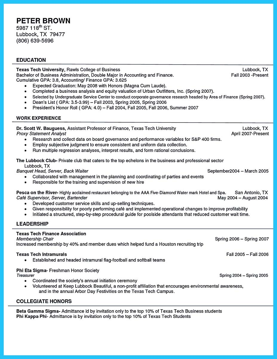 barista duties resume sample 324x420 barista duties resume sample