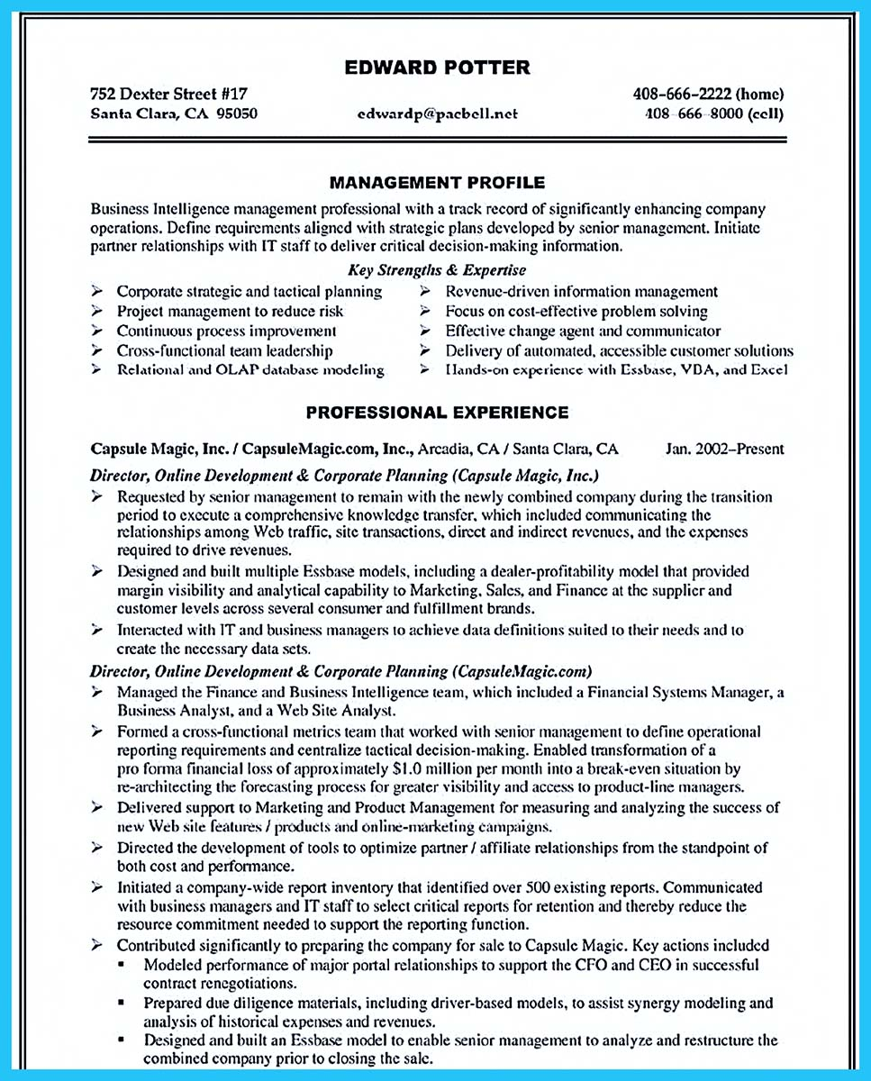 example free pack trainer sample resume cover letter pack trainer