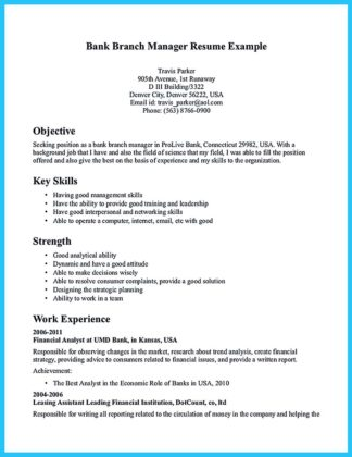 One of Recommended Banking Resume Examples to Learn  %Image NameOne of Recommended Banking Resume Examples to Learn  %Image NameOne of Recommended Banking Resume Examples to Learn  %Image NameOne of Recommended Banking Resume Examples to Learn  %Image NameOne of Recommended Banking Resume Examples to Learn  %Image NameOne of Recommended Banking Resume Examples to Learn  %Image NameOne of Recommended Banking Resume Examples to Learn  %Image NameOne of Recommended Banking Resume Examples to Learn  %Image NameOne of Recommended Banking Resume Examples to Learn  %Image NameOne of Recommended Banking Resume Examples to Learn  %Image NameOne of Recommended Banking Resume Examples to Learn  %Image NameOne of Recommended Banking Resume Examples to Learn  %Image NameOne of Recommended Banking Resume Examples to Learn  %Image NameOne of Recommended Banking Resume Examples to Learn  %Image NameOne of Recommended Banking Resume Examples to Learn  %Image NameOne of Recommended Banking Resume Examples to Learn  %Image NameOne of Recommended Banking Resume Examples to Learn  %Image NameOne of Recommended Banking Resume Examples to Learn  %Image NameOne of Recommended Banking Resume Examples to Learn  %Image NameOne of Recommended Banking Resume Examples to Learn  %Image NameOne of Recommended Banking Resume Examples to Learn  %Image NameOne of Recommended Banking Resume Examples to Learn  %Image NameOne of Recommended Banking Resume Examples to Learn  %Image NameOne of Recommended Banking Resume Examples to Learn  %Image NameOne of Recommended Banking Resume Examples to Learn  %Image NameOne of Recommended Banking Resume Examples to Learn  %Image NameOne of Recommended Banking Resume Examples to Learn  %Image NameOne of Recommended Banking Resume Examples to Learn  %Image NameOne of Recommended Banking Resume Examples to Learn  %Image NameOne of Recommended Banking Resume Examples to Learn  %Image NameOne of Recommended Banking Resume Examples to Learn  %Image NameOne of Recommended Banking Resume Examples to Learn  %Image NameOne of Recommended Banking Resume Examples to Learn  %Image NameOne of Recommended Banking Resume Examples to Learn  %Image NameOne of Recommended Banking Resume Examples to Learn  %Image NameOne of Recommended Banking Resume Examples to Learn  %Image NameOne of Recommended Banking Resume Examples to Learn  %Image NameOne of Recommended Banking Resume Examples to Learn  %Image NameOne of Recommended Banking Resume Examples to Learn  %Image NameOne of Recommended Banking Resume Examples to Learn  %Image NameOne of Recommended Banking Resume Examples to Learn  %Image NameOne of Recommended Banking Resume Examples to Learn  %Image NameOne of Recommended Banking Resume Examples to Learn  %Image Name