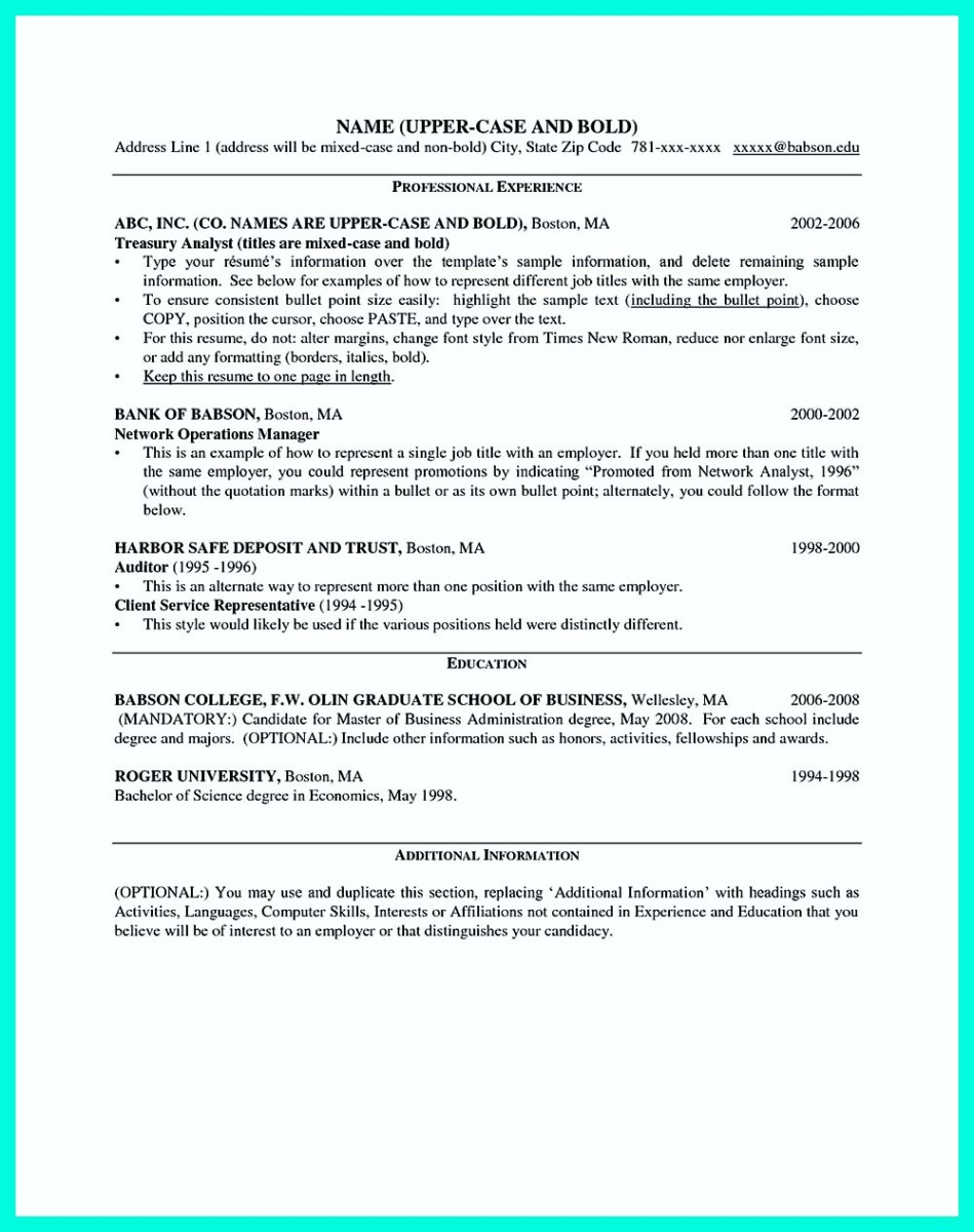 rn case manager resume examples and case manager resume tips
