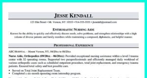 rn case manager resume examplesandcase manager resume no experience