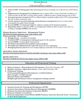 rn case manager resume template and clinical case manager resume