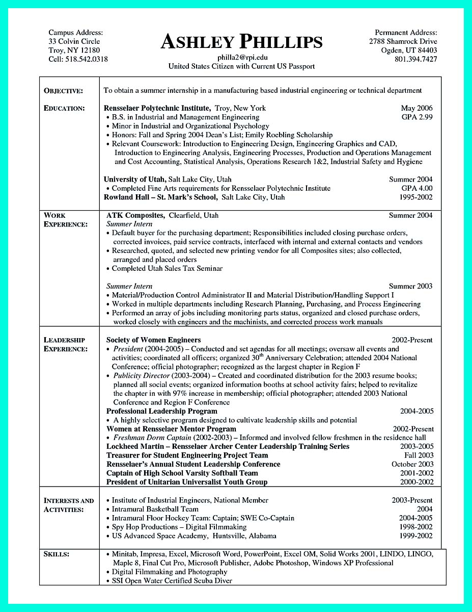 road construction laborer resume - Construction Laborer Resume