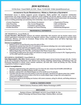 rogers cable technician resume