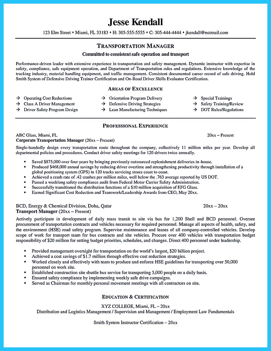 ... Rutgers Business School Resume Template ...  Business Resume Template