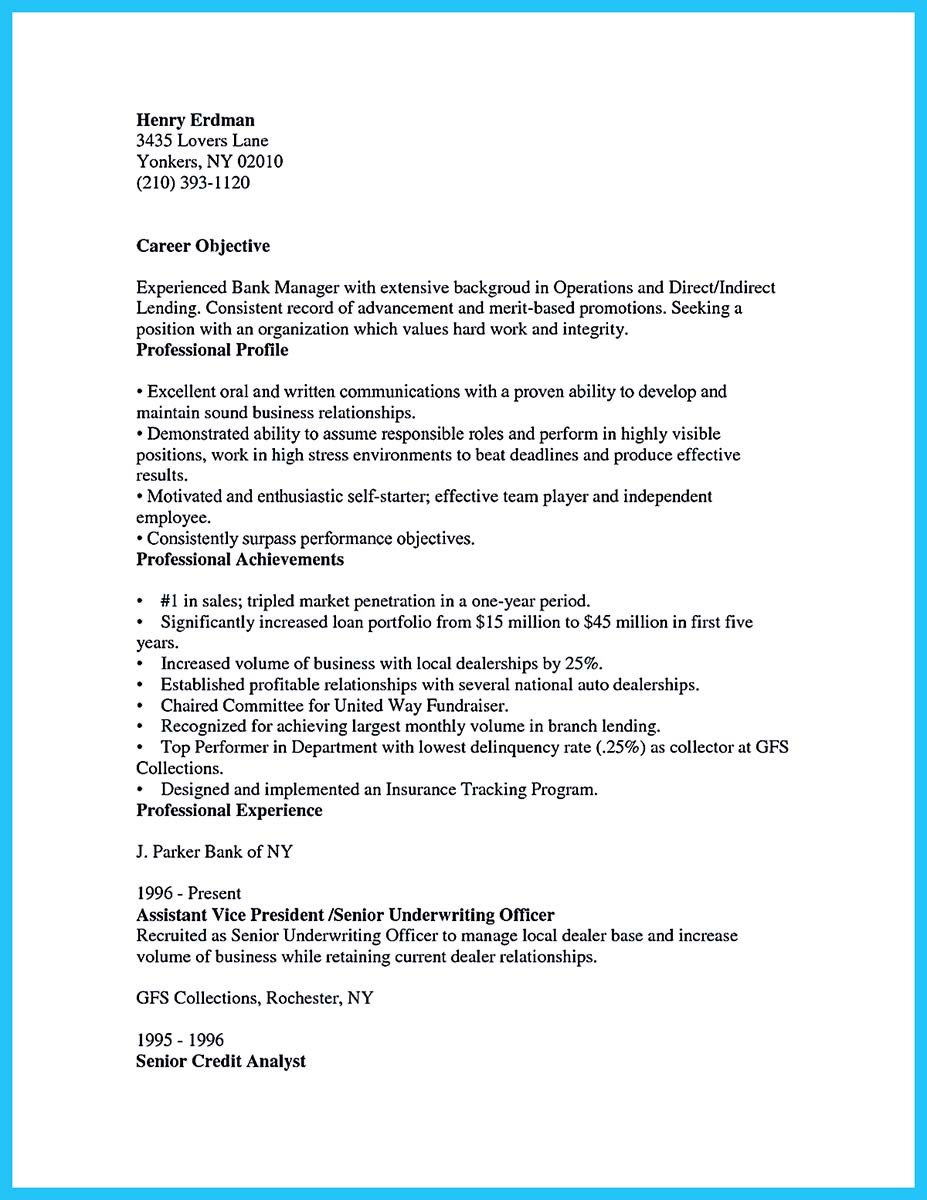 Superb Pharmacy Assistant Cover Letter Example Icover Org Uk