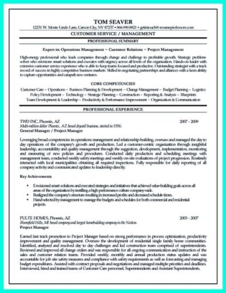 sample of case manager resume and correctional case manager resume