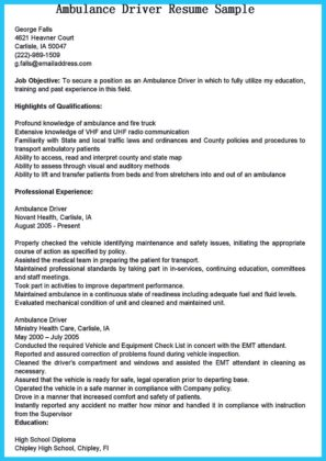 school bus driver job description for resume and transit bus driver resume samples