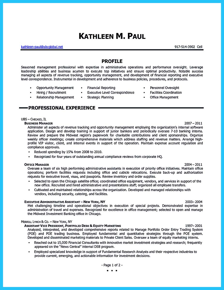 intelligence analyst resume bi analyst cover letter ideas of