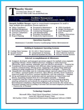 The Most Excellent Business Management Resume Ever  %Image NameThe Most Excellent Business Management Resume Ever  %Image NameThe Most Excellent Business Management Resume Ever  %Image NameThe Most Excellent Business Management Resume Ever  %Image NameThe Most Excellent Business Management Resume Ever  %Image NameThe Most Excellent Business Management Resume Ever  %Image NameThe Most Excellent Business Management Resume Ever  %Image NameThe Most Excellent Business Management Resume Ever  %Image NameThe Most Excellent Business Management Resume Ever  %Image NameThe Most Excellent Business Management Resume Ever  %Image NameThe Most Excellent Business Management Resume Ever  %Image NameThe Most Excellent Business Management Resume Ever  %Image NameThe Most Excellent Business Management Resume Ever  %Image NameThe Most Excellent Business Management Resume Ever  %Image NameThe Most Excellent Business Management Resume Ever  %Image NameThe Most Excellent Business Management Resume Ever  %Image NameThe Most Excellent Business Management Resume Ever  %Image NameThe Most Excellent Business Management Resume Ever  %Image NameThe Most Excellent Business Management Resume Ever  %Image NameThe Most Excellent Business Management Resume Ever  %Image NameThe Most Excellent Business Management Resume Ever  %Image NameThe Most Excellent Business Management Resume Ever  %Image NameThe Most Excellent Business Management Resume Ever  %Image NameThe Most Excellent Business Management Resume Ever  %Image NameThe Most Excellent Business Management Resume Ever  %Image NameThe Most Excellent Business Management Resume Ever  %Image NameThe Most Excellent Business Management Resume Ever  %Image NameThe Most Excellent Business Management Resume Ever  %Image NameThe Most Excellent Business Management Resume Ever  %Image NameThe Most Excellent Business Management Resume Ever  %Image NameThe Most Excellent Business Management Resume Ever  %Image NameThe Most Excellent Business Management Resume Ever  %Image NameThe Most Excellent Business Management Resume Ever  %Image NameThe Most Excellent Business Management Resume Ever  %Image NameThe Most Excellent Business Management Resume Ever  %Image NameThe Most Excellent Business Management Resume Ever  %Image NameThe Most Excellent Business Management Resume Ever  %Image NameThe Most Excellent Business Management Resume Ever  %Image NameThe Most Excellent Business Management Resume Ever  %Image NameThe Most Excellent Business Management Resume Ever  %Image NameThe Most Excellent Business Management Resume Ever  %Image NameThe Most Excellent Business Management Resume Ever  %Image NameThe Most Excellent Business Management Resume Ever  %Image NameThe Most Excellent Business Management Resume Ever  %Image NameThe Most Excellent Business Management Resume Ever  %Image NameThe Most Excellent Business Management Resume Ever  %Image Name