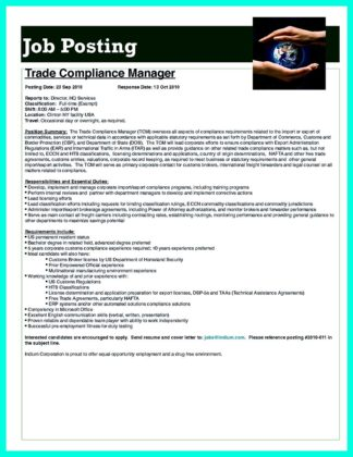 Best Compliance Officer Resume to Get Manager's Attention  %Image NameBest Compliance Officer Resume to Get Manager's Attention  %Image NameBest Compliance Officer Resume to Get Manager's Attention  %Image NameBest Compliance Officer Resume to Get Manager's Attention  %Image NameBest Compliance Officer Resume to Get Manager's Attention  %Image NameBest Compliance Officer Resume to Get Manager's Attention  %Image NameBest Compliance Officer Resume to Get Manager's Attention  %Image NameBest Compliance Officer Resume to Get Manager's Attention  %Image NameBest Compliance Officer Resume to Get Manager's Attention  %Image NameBest Compliance Officer Resume to Get Manager's Attention  %Image NameBest Compliance Officer Resume to Get Manager's Attention  %Image NameBest Compliance Officer Resume to Get Manager's Attention  %Image NameBest Compliance Officer Resume to Get Manager's Attention  %Image NameBest Compliance Officer Resume to Get Manager's Attention  %Image NameBest Compliance Officer Resume to Get Manager's Attention  %Image NameBest Compliance Officer Resume to Get Manager's Attention  %Image NameBest Compliance Officer Resume to Get Manager's Attention  %Image NameBest Compliance Officer Resume to Get Manager's Attention  %Image NameBest Compliance Officer Resume to Get Manager's Attention  %Image NameBest Compliance Officer Resume to Get Manager's Attention  %Image NameBest Compliance Officer Resume to Get Manager's Attention  %Image NameBest Compliance Officer Resume to Get Manager's Attention  %Image NameBest Compliance Officer Resume to Get Manager's Attention  %Image NameBest Compliance Officer Resume to Get Manager's Attention  %Image NameBest Compliance Officer Resume to Get Manager's Attention  %Image NameBest Compliance Officer Resume to Get Manager's Attention  %Image NameBest Compliance Officer Resume to Get Manager's Attention  %Image NameBest Compliance Officer Resume to Get Manager's Attention  %Image NameBest Compliance Officer Resume to Get Ma