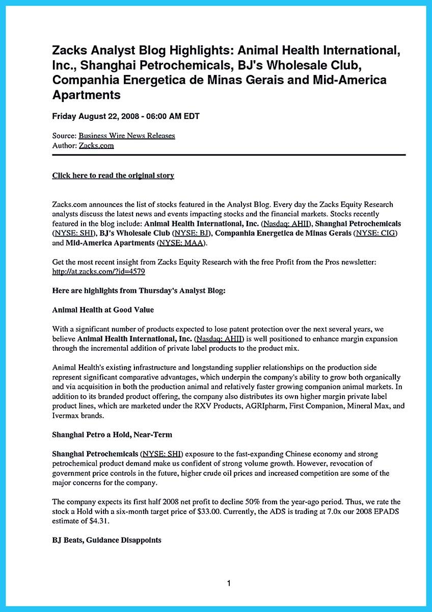 cool credit analyst resume example from professional how to senior credit analyst resume