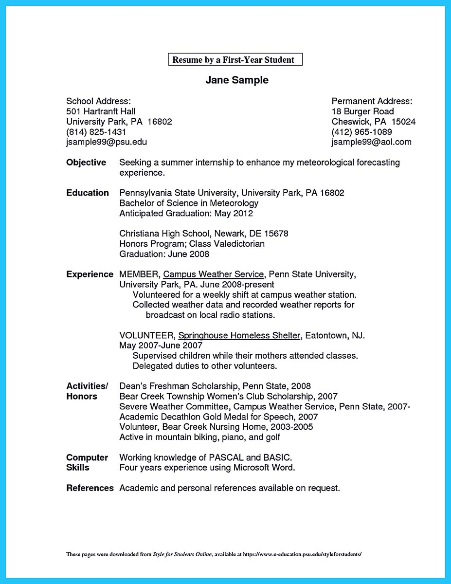 sample resume for former small business owner best ideas about executive resume template on pinterest gilbert