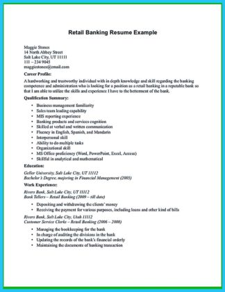 store manager resume sample free and assistant store manager job description for resume