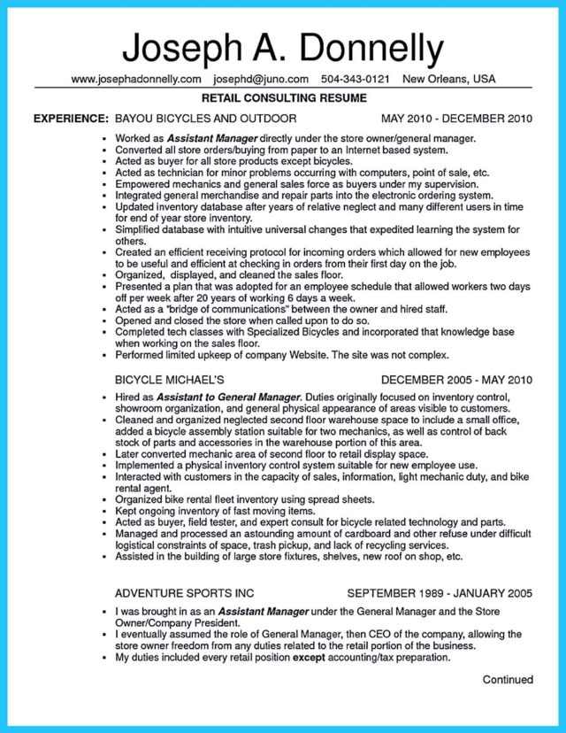 teacher to corporate trainer resume