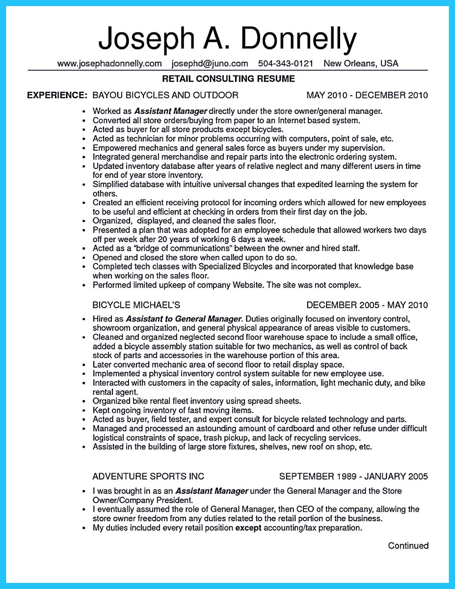 Brilliant Corporate Trainer Resume Samples to Get Job – Trainer Resume