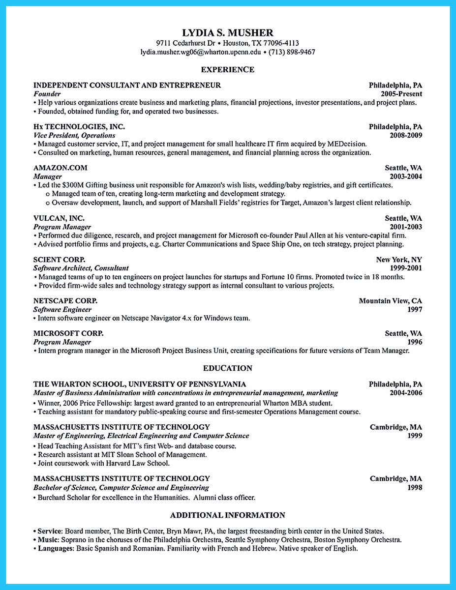 Define Functional Summary Resume resume what is it template Wharton Mba  Resume Book Pdf How To