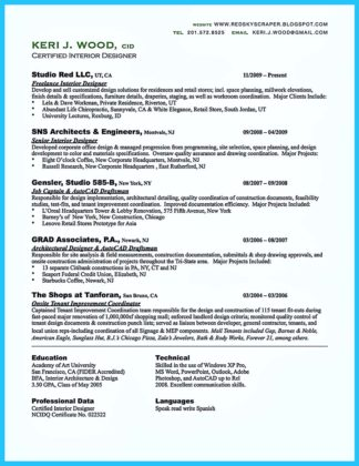 union carpenter resume templates