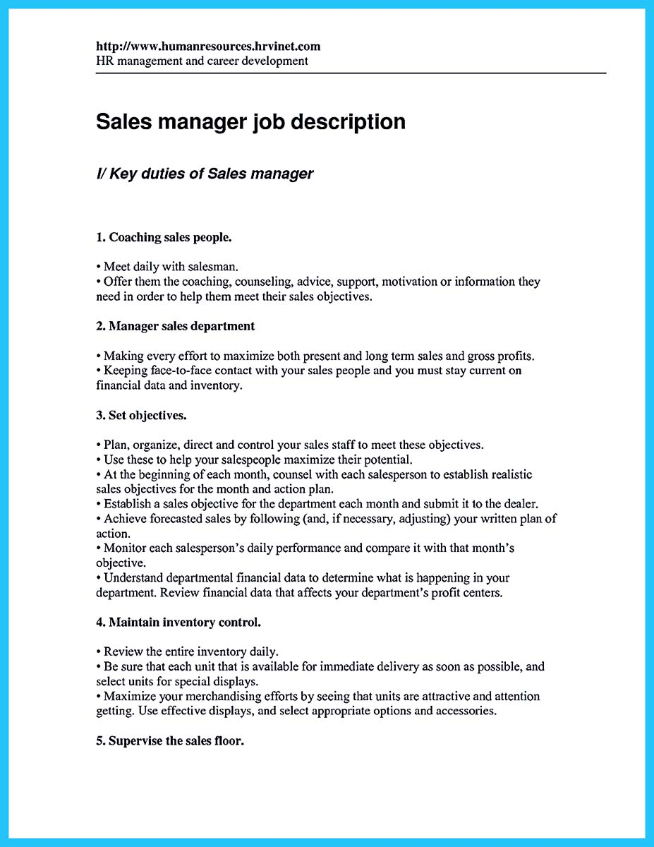 Resume Car Wash Manager Resume car detailer resume wash manager automotive sales job description of a salesman sman duties for cover
