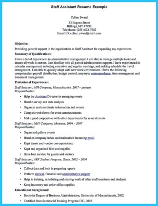 resume examples 386x420 administrative assistant resume sample virtual resume samples