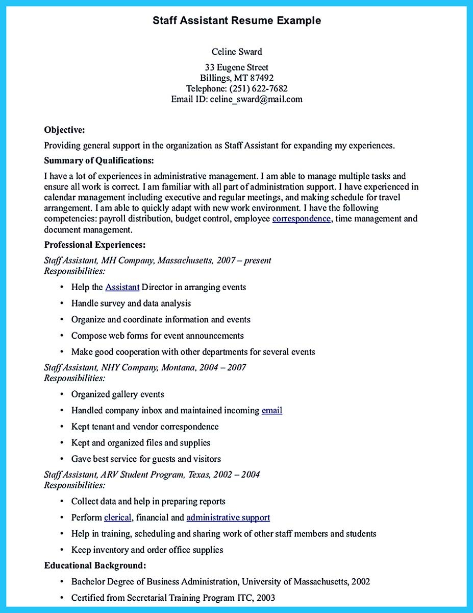 ... Virtual Assistant Resume Sample ...  Virtual Assistant Resume